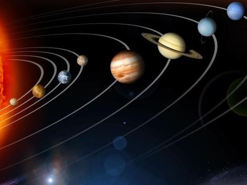 retro-planety.jpg