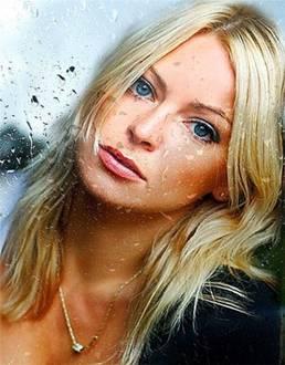 tyazhelaya-grud-zreloy-zhenshini-smotret-porno-onlayn-russkie-dvoynoe-proniknovenie