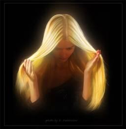 Торчащие волосы из женских трусиков 5 фотография